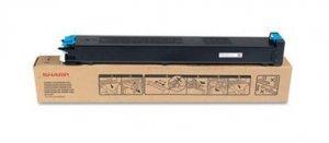 Sharp Toner MX-23GTCA Cyan 10K