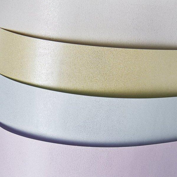 Papier ozdobny Millenium biały 100g A4 ARGO 50szt.
