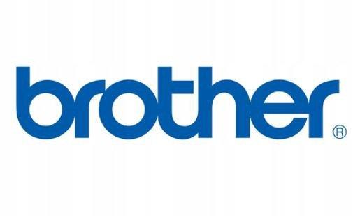 Tusz BROTHER (LC3619XL-BK) czarny 3000str