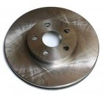 Tarcza hamulcowa przednia Vibe / Celica / Corolla / Matrix PRT5294/31270