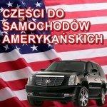 PANEWKI KORBOWODOWE JEEP GRAND CHEROKEE 4.7 +50