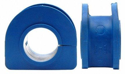 Tuleja stabilizatora przedniego (2szt) 550-1127 Avalanche1500 2002-2006