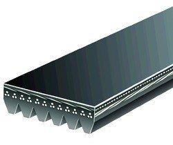 Pasek wielorowkowy 6PK2225 C3500 1997-2000 5.7 L.