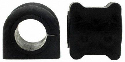 Tuleja stabilizatora (2szt) 550-1229B RAM1500 1994-2002