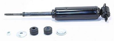 Amortyzator przedni G63421 S15 1982-1991 RWD