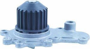 pompa wody QAP07407 Neon Cirrus PtCruiser Sebring