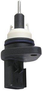Czujnik prędkości w skrzyni biegów (speed sensor) SC105 Dakota 1994-1997 2.5 L. 3.9 L.  5.2 L.