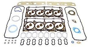 Uszczelki góry silnika 5135357AE RAM 2500 TRUCK 03-06 5,7l