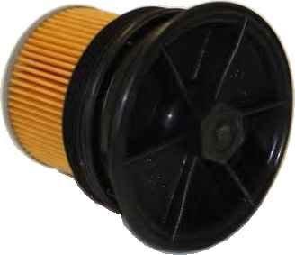 Filtr paliwa PT Ctuiser 2.2 CRD 5080825AA