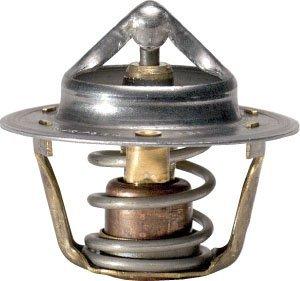Termostat 14209 Sebring 1995-1999 2.0 L. 1996-1998 2001-2004 2.4 L.