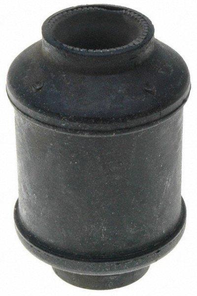 Tuleja wahacza przedniego dolnego 565-1289 Sebring 1996-2006