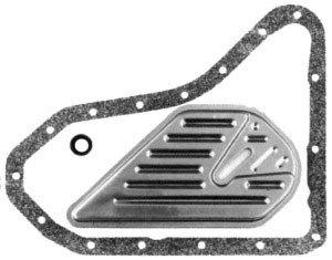 Filtr skrzyni biegów FT1047 Cavalier 1982-2001