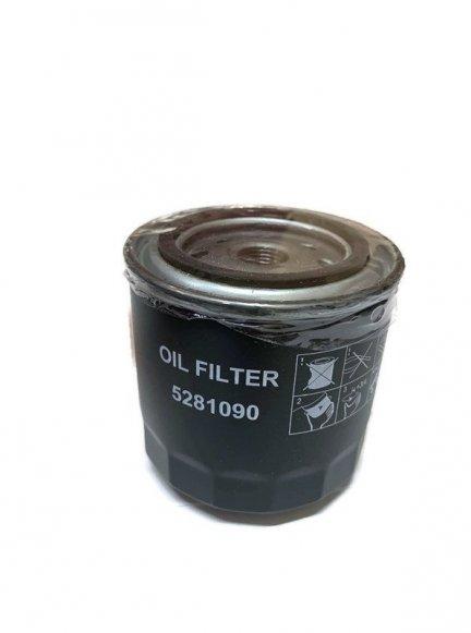 Filtr oleju PH16  5281090