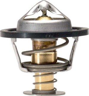 Termostat 13899 Aztek 2001-2005 3.4 L.