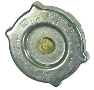 Korek chłodnicy T20 3239375 Cherokee 1984-1986