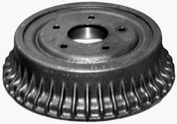 Bęben hamulcowy 140610 Camaro 1993-1997