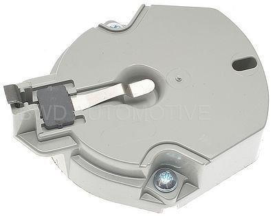 Palec aparatu zapłonowego DR318 Deville 1980-1987 4.1 L.