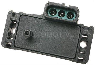 Map sensor 145-401 Beretta 1990-1996 2.2 L. 3.1 L. 1987-1989 2.0 L. 2.8 L.  1990-1994 2.3 L.