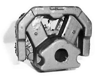 Poduszka silnika prawa EM2847 Neon 1995-1999 2.0 L.