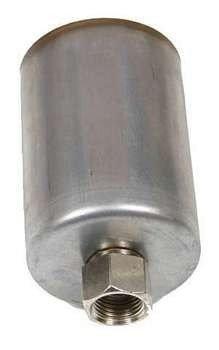 Filtr paliwa G3727 Savana 2003-2004 4.3 L. 2005 6.0 L. 2002 8.1 L.
