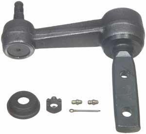 wspornik drążków układu kierowniczego 190135 Dodge Ram 1500/2500