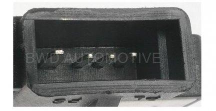 Regulator napięcia VR472 S10 1994-2000 2.2 L. 1987-1993 2.5 L. 2.8 L. 1988-2000 4.3 L.