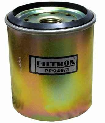 filtr paliwa P9486 Voyager 2,5TD Cherokee 2,5TD Grand Cherokee 2,5TD 3,1TD
