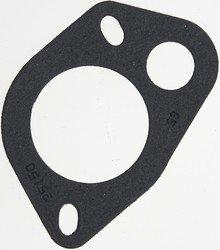 Uszczelka pod termostat 33641 Tempo 1984-1991 2.3 L.