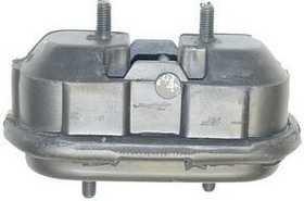 Poduszka silnika EM2548 Lumina APV 1990-1995 3.1 L.