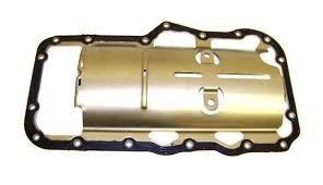 Uszczelka miski oleju 53021001AB  RAM 1500 TRUCK 02-10 3,7l