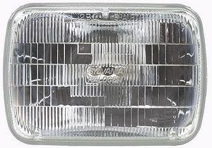 Żarówka - halogen H6054