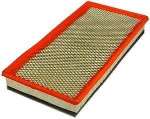 Filtr powietrza CA8127 P3500 1999 4.3 L. 5.7 L. 7.4 L.