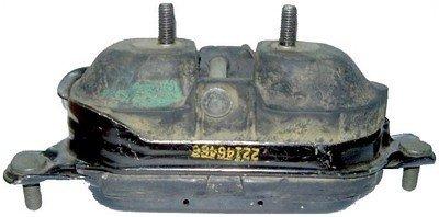 Poduszka silnika EM2796 Trans Sport 1997-1998 3.4 L.