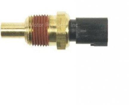 Czujnik temp wody TX98 300C 2005-2010 2.7 L. 3.5 L. 5.7 L. 6.1 L.