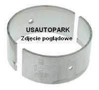 Panewki Korb. sil 2.3 STD Skylark Beretta Cavalier Grand Am GrandPrix Sunfire Trans Sport