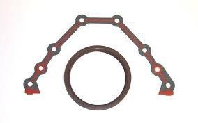 Uszczelniacz wału korbowego  Cavalier 1995 2,3l 96-02 2,4l