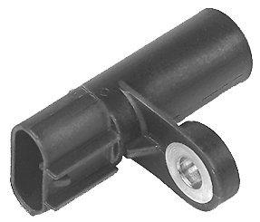 Czujnik położenia wału korbowego PC40 Intrepid 1993-1997 3.3 L. 3.5 L.