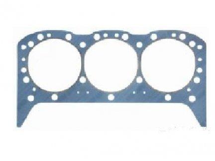 Uszczelka głowicy 9354PT1 Blazer 1995-2005 4.3 L.