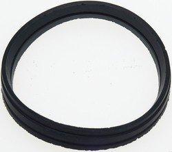 Uszczelka pod termostat 33609 Cutlass 1987-1988 3.8 L.