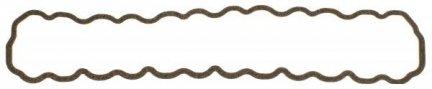 Uszczelka Pokrywy zaworów 4,0L VS50022 Cherokee Grand Cherokee Wrangler