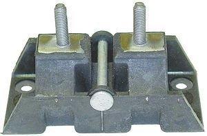 Poduszka skrzyni biegów EM2908 300M 1999-2004 3.5 L.