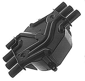 Kopułka aparatu zapłonowego DR475 C1500 1996-1998 4.3 L.