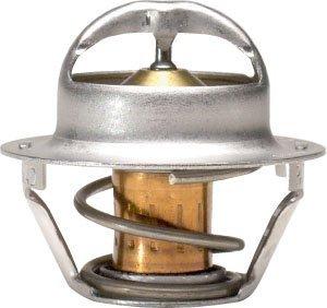 Termostat 13849 C2500 C3500 1991-1995 7.4 L.