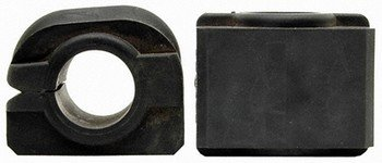 Guma stabilizatora przedniego HB1818 Intrepid 1993-2004