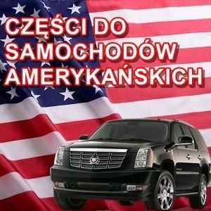Wąs przekładni kierowniczej   Savana 2500 2003-2006