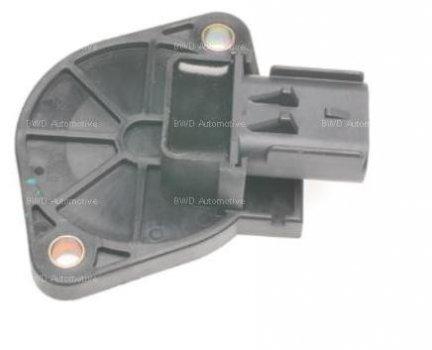 Czujnik położenia wałka rozrządu PC475 Neon 2003-2004 2.4 L.