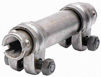 Łącznik końcówka drążka ES2004S Monte Carlo 1971-1976