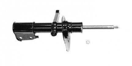 Amortyzator przedni prawy G55664 Vision 93-97