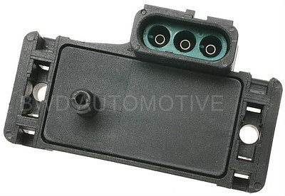 Map sensor 145-401 C3500 Pick Up 1988-1999 5.7 L. 6.2 L. 6.5 L. 7.4 L.