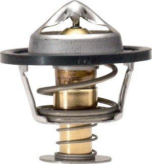 Termostat 13899 Grand Prix 1988-1989 2.8 L.  1989-2003 3.1 L.  1991-1994 3.4 L.  2003 3.8 L.  1982 5.7 L.